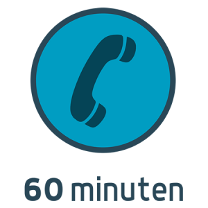 60-telefoncoaching