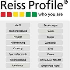 Reiss_Profile