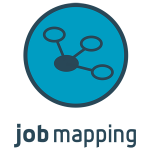job-mapping